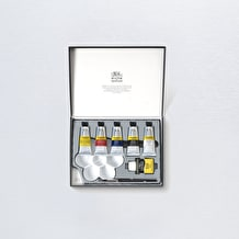 Winsor & Newton Galeria Introductory Gift Collection
